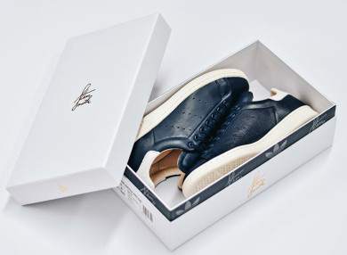 adidas-stan-smith-recon-pack-thumb