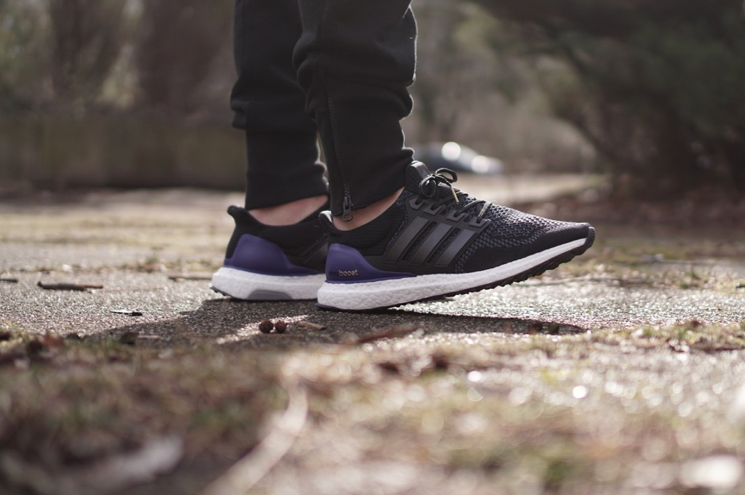 adidas-ultra-boost-running14
