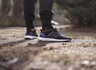 adidas-ultra-boost-running16