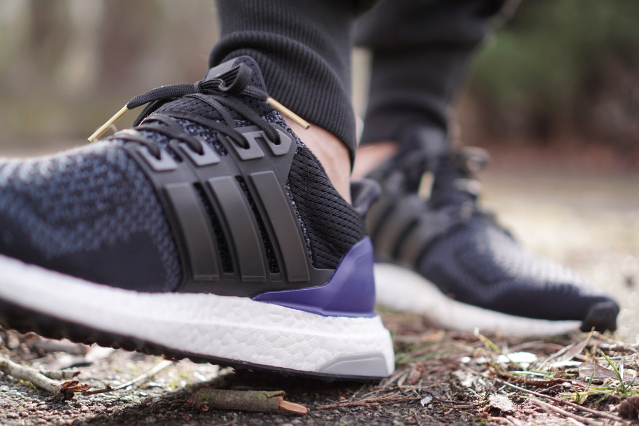 adidas-ultra-boost-running17