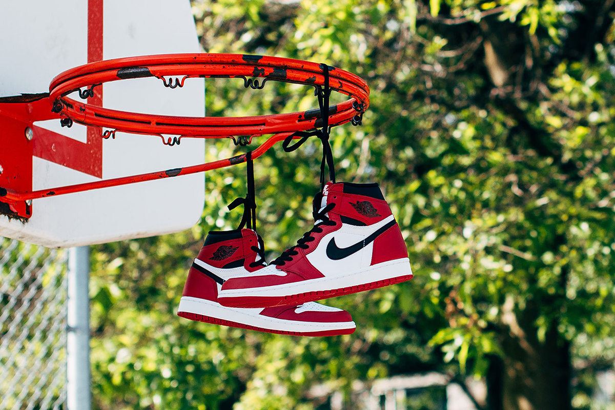 air-jordan-1-retro-high-chicago-01