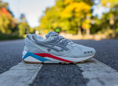 alife-asics-nyc-marathon-collection-thumb
