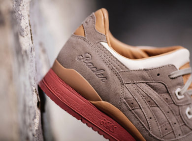 asics-packer-shoes-gel-lyte-3-dirty-buck-2