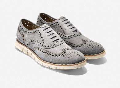 cole_haan_zerogrand_thumb