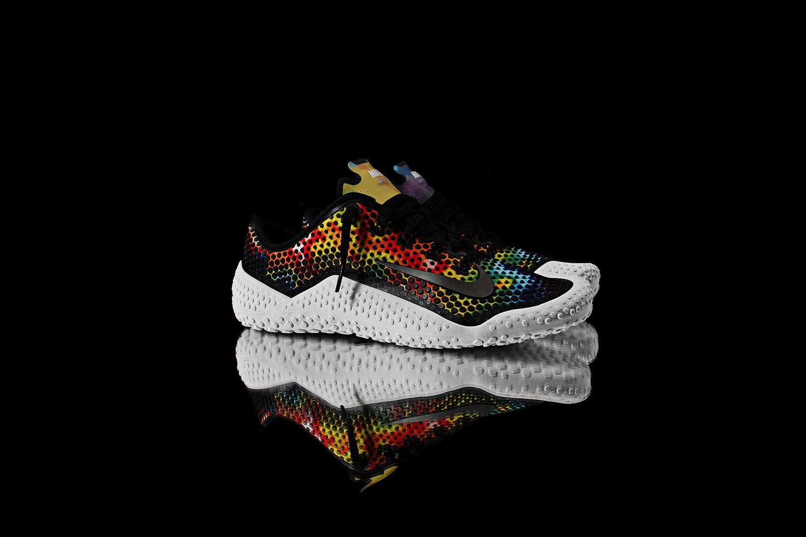 concepts-nike-heavily-inspired-free-trainer-4