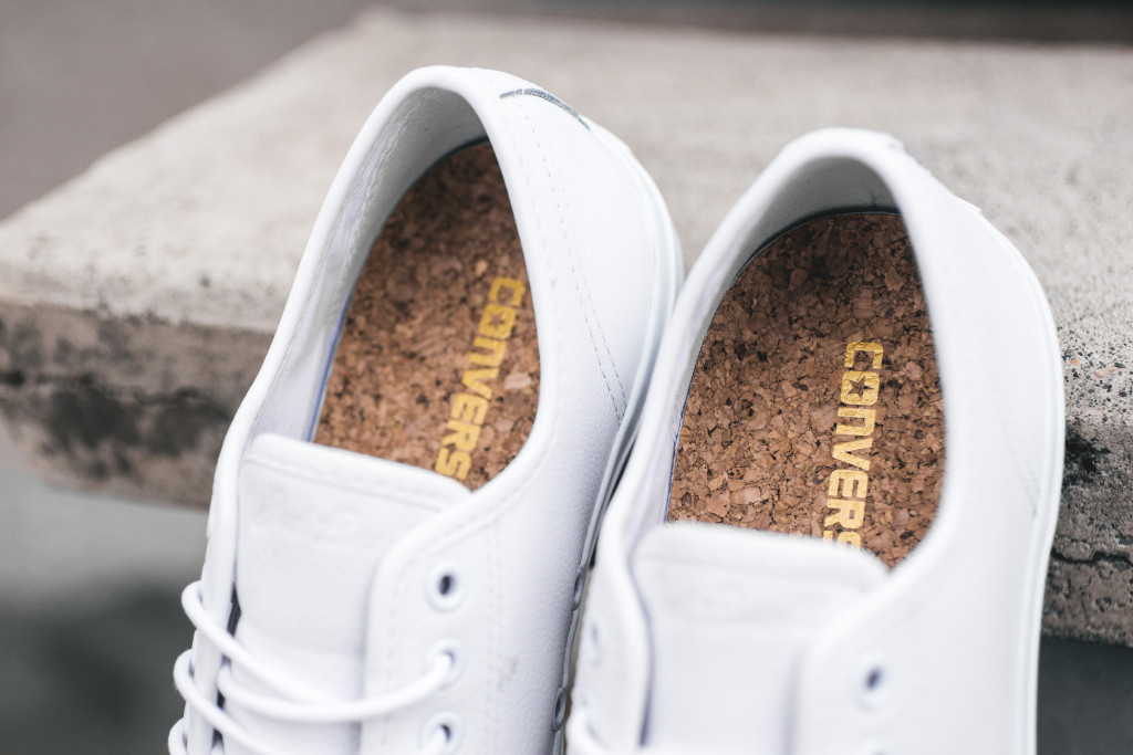 converse-jack-purcell-low-leather-pack-05