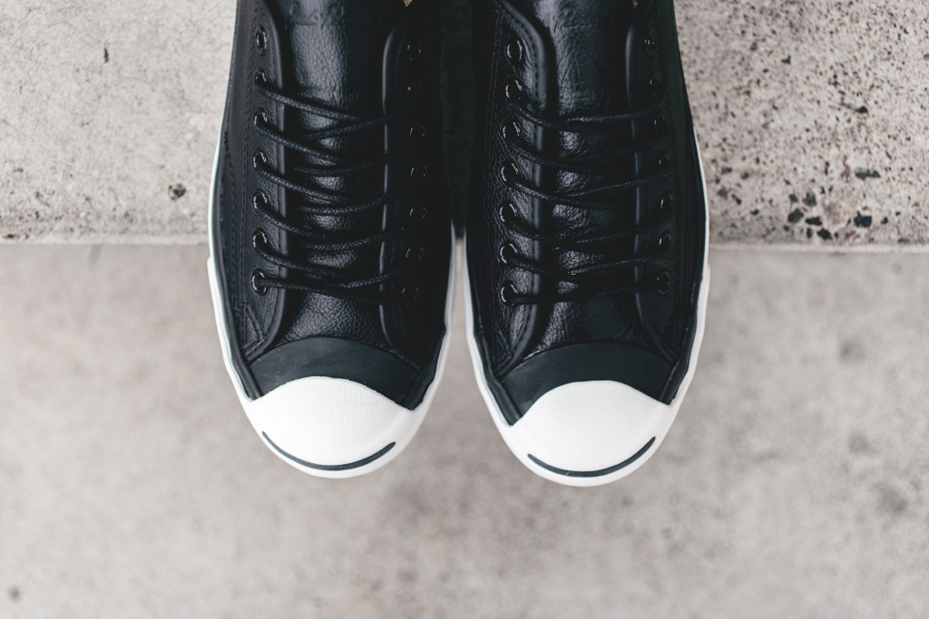 converse-jack-purcell-low-leather-pack-07