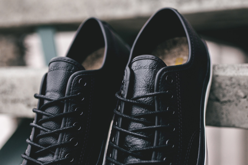 converse-jack-purcell-low-leather-pack-08