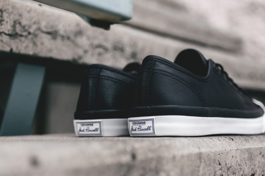 converse-jack-purcell-low-leather-pack-09