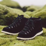 Novedades de USA: Uncrate x Danner Mountain Light