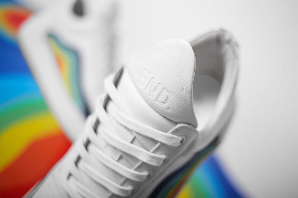 end_x_filling_pieces_heat_map_blog_3