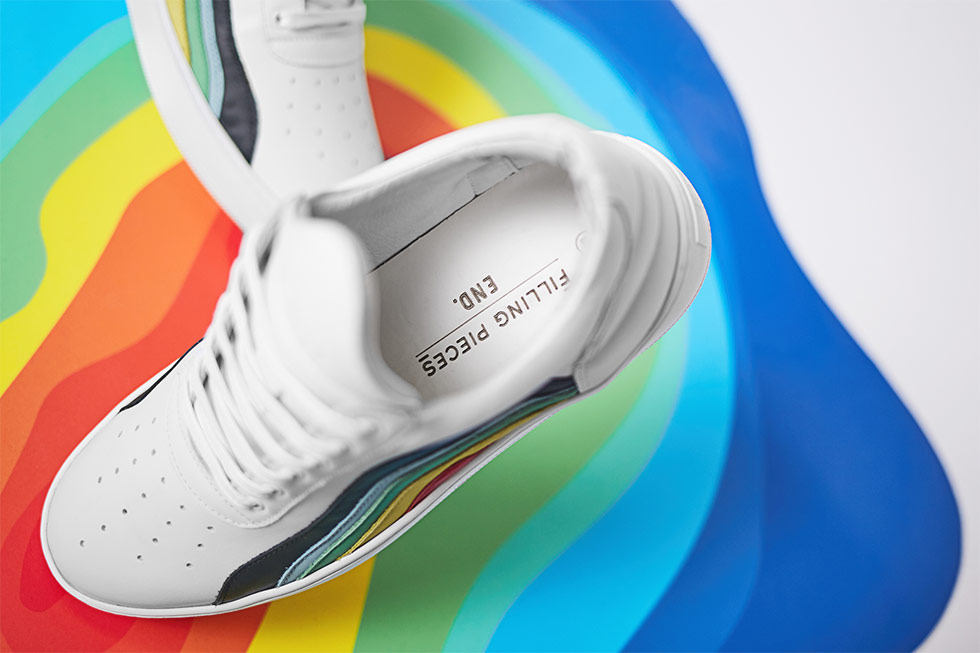 end_x_filling_pieces_heat_map_blog_4