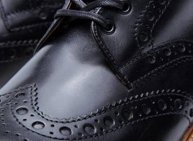 grenson-Fred-derby-brogue-negro-thumb