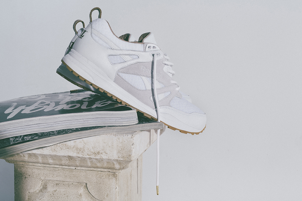 hal-reebok-ventilator-white-smoke-5