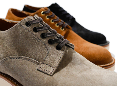 haven-x-viberg-derby-shoe-05