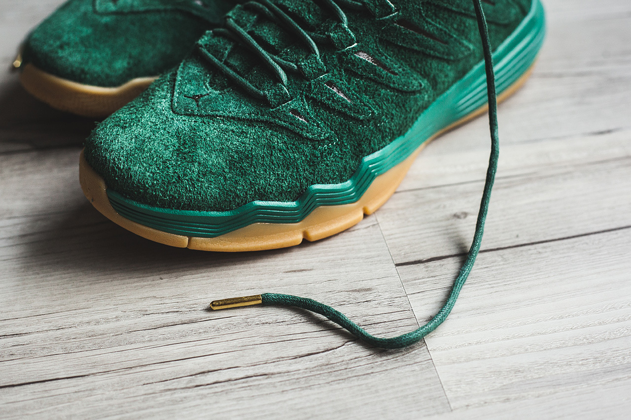 jordan-cp9-friends-family-gorge-green-dirty-suede-2