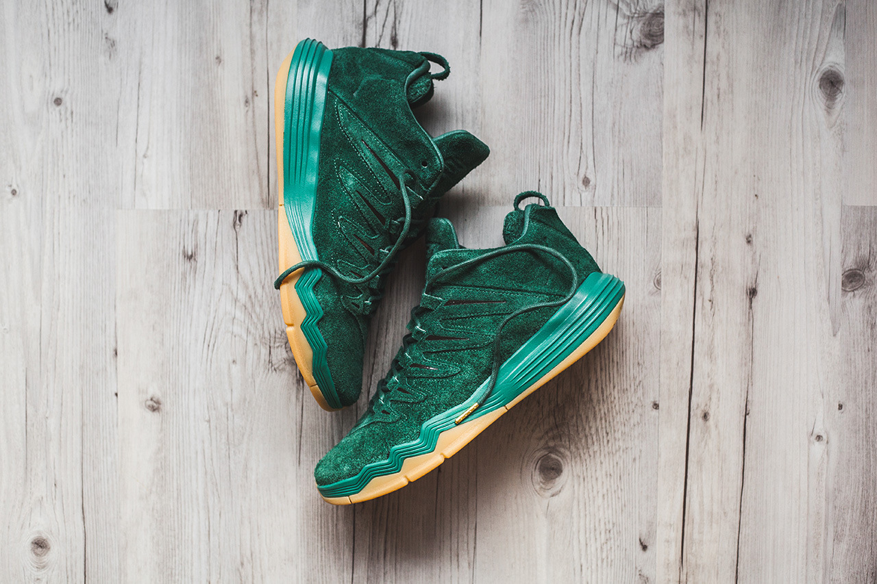 jordan-cp9-friends-family-gorge-green-dirty-suede-3