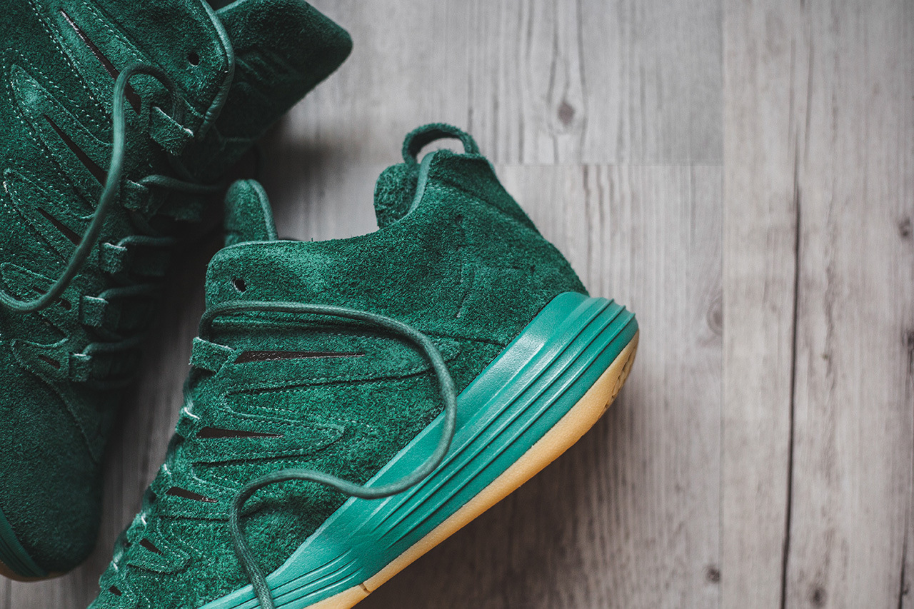 jordan-cp9-friends-family-gorge-green-dirty-suede-4