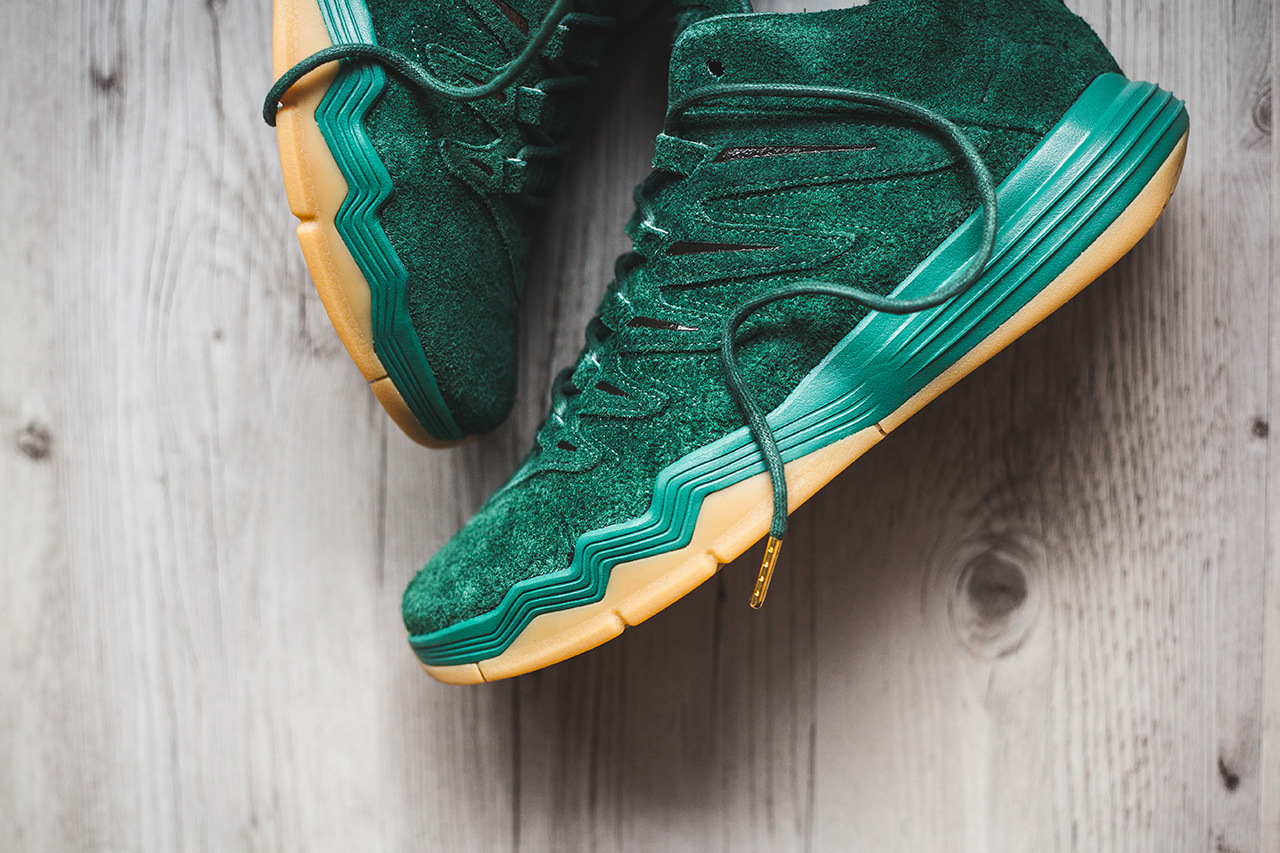 jordan-cp9-friends-family-gorge-green-dirty-suede-6