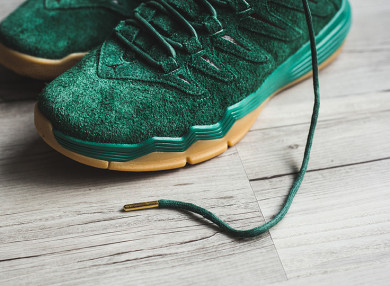 jordan-cp9-friends-family-gorge-green-dirty-suede-thumb