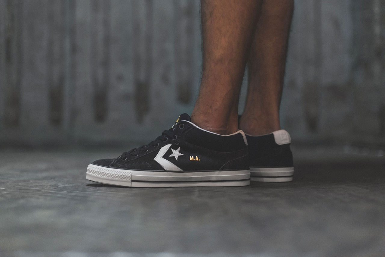 krooked-skateboards-x-converse-cons-star-player-pro-1