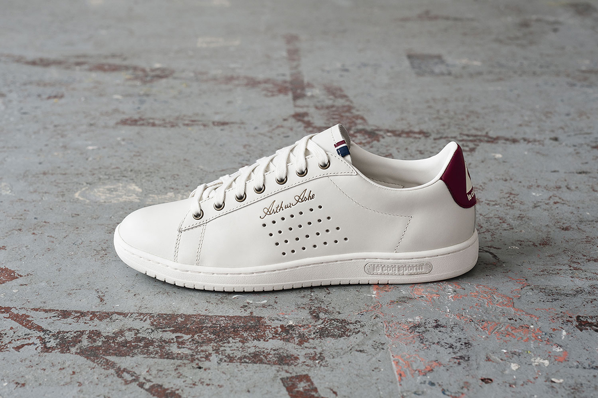 le-coq-sportif-arthur-ashe-authentic-pack-2