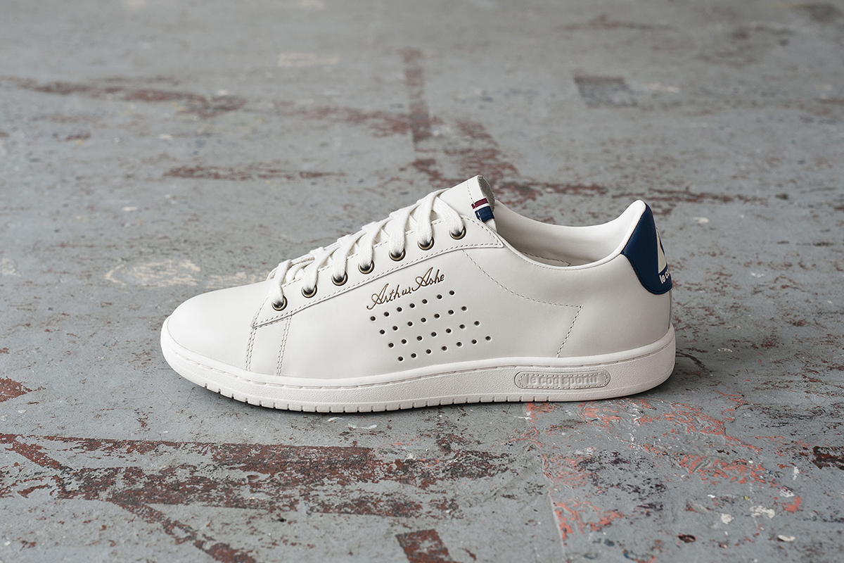 le-coq-sportif-arthur-ashe-authentic-pack-3