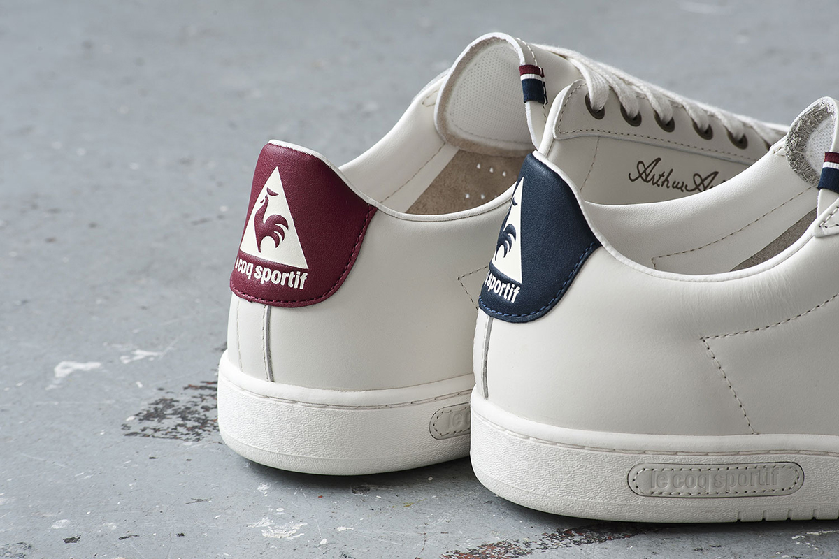 le-coq-sportif-arthur-ashe-authentic-pack-6