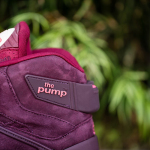 LimitEDitions x Reebok The Pump «25th Anniversary»