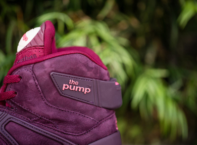 limiteditions-reebok-25th-anniversary-pump-release-04