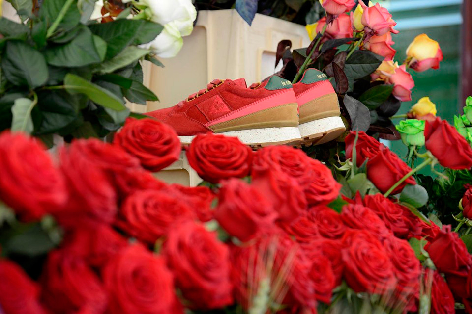 limiteditions-x-le-coq-sportif-10th-anniversary-eclat-rose-exd-1