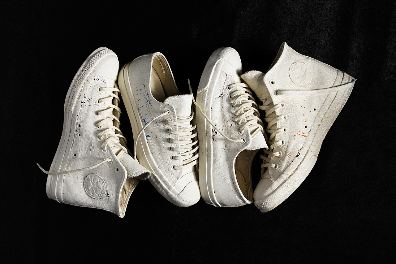 maison-martin-margiela-x-converse-first-string-2014-spring-summer-collection-101
