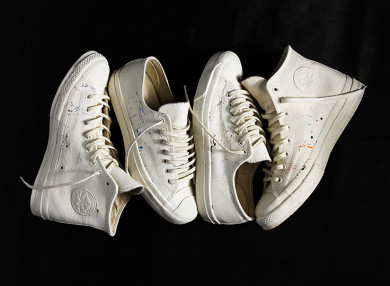 maison-martin-margiela-x-converse-first-string-2014-spring-summer-collection-thumb