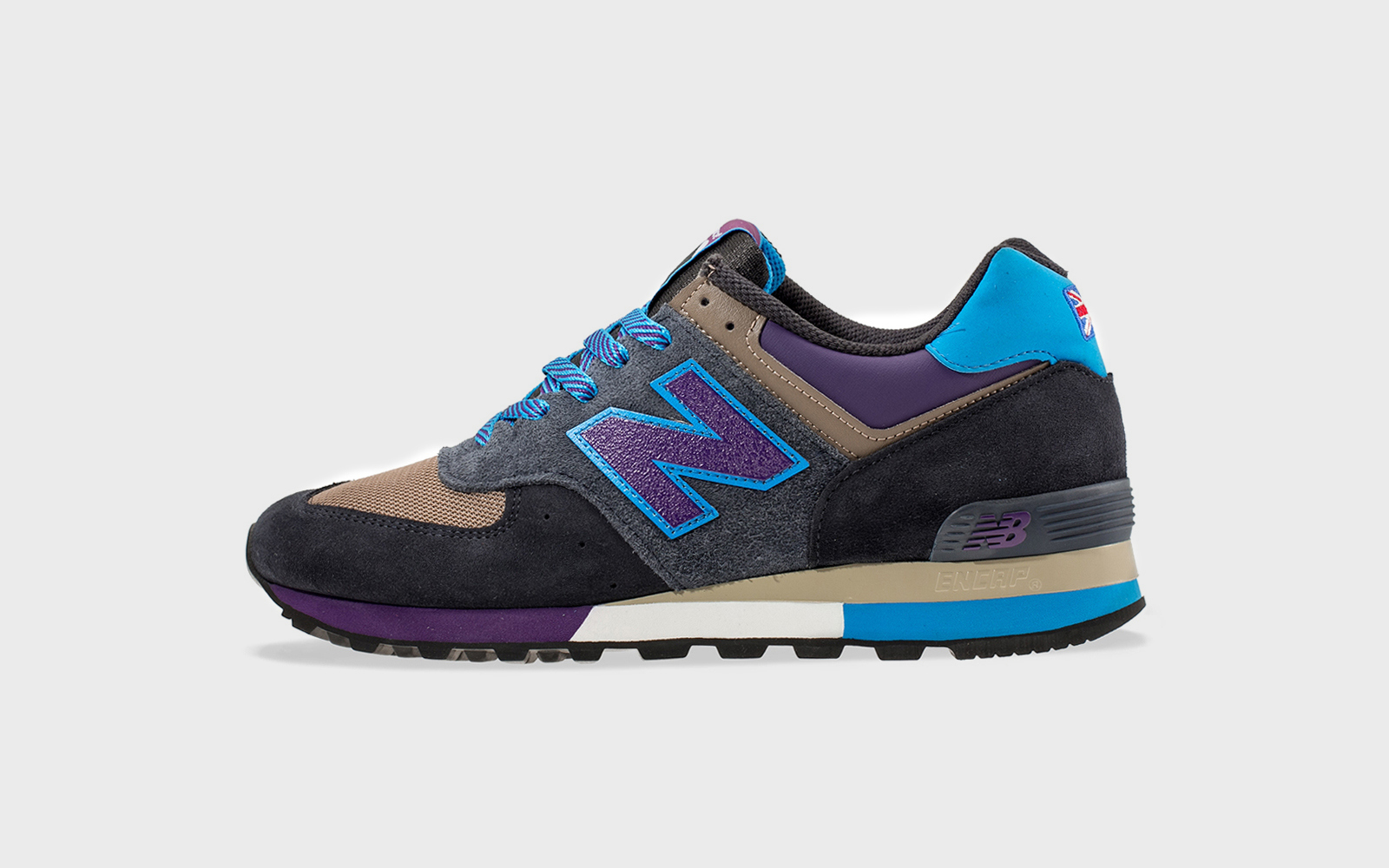 new balance hombres 576