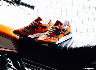 new-balance-connoisseur-998-orange-01