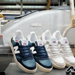 "New Balance CT300 ""OG Pack"""