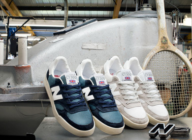new-balance-ct300-og-pack-thumb