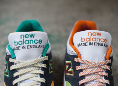 new-balance-made-england-1500-mesh-pack-5
