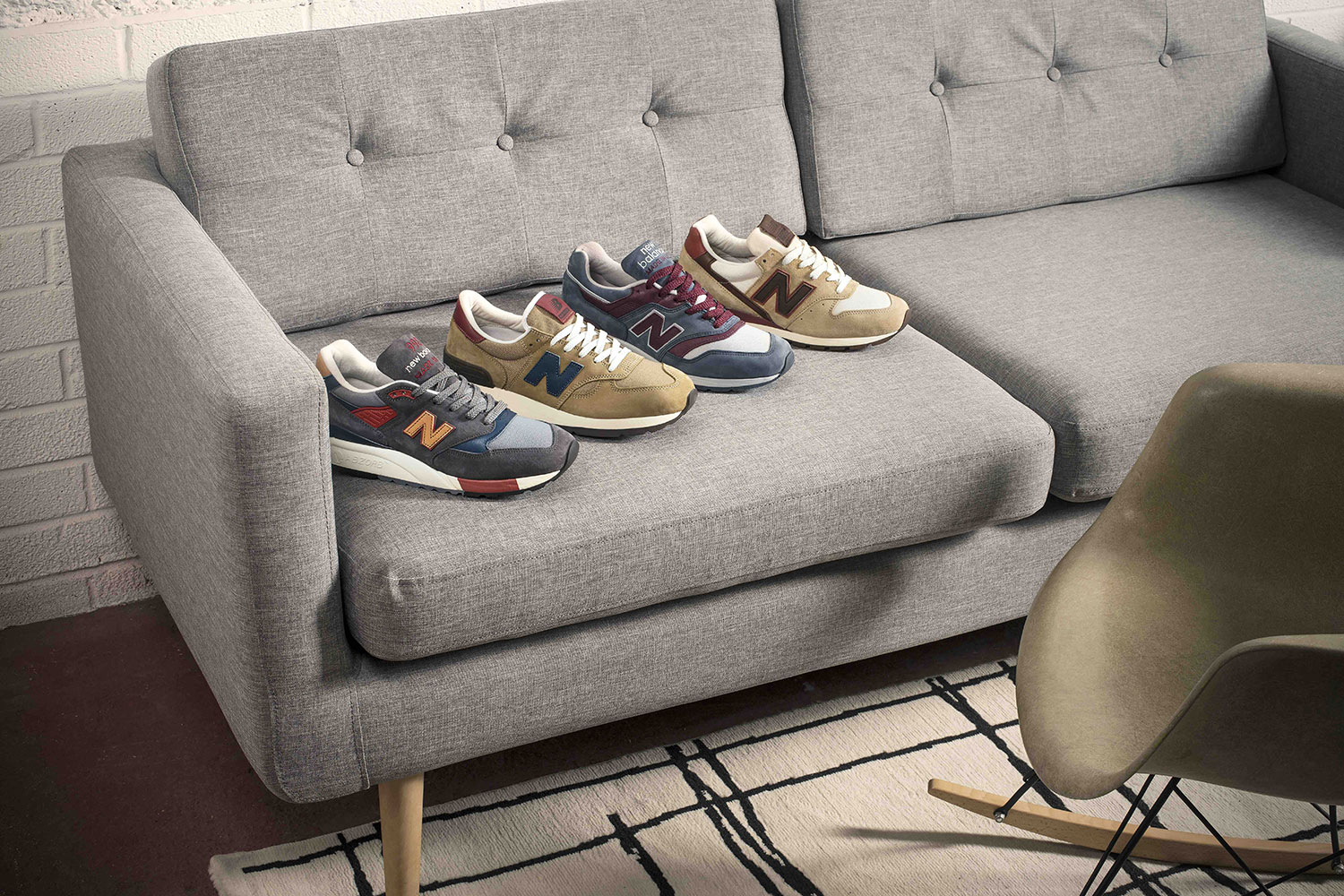 new-balance-mid-century-made-in-usa-pack-1