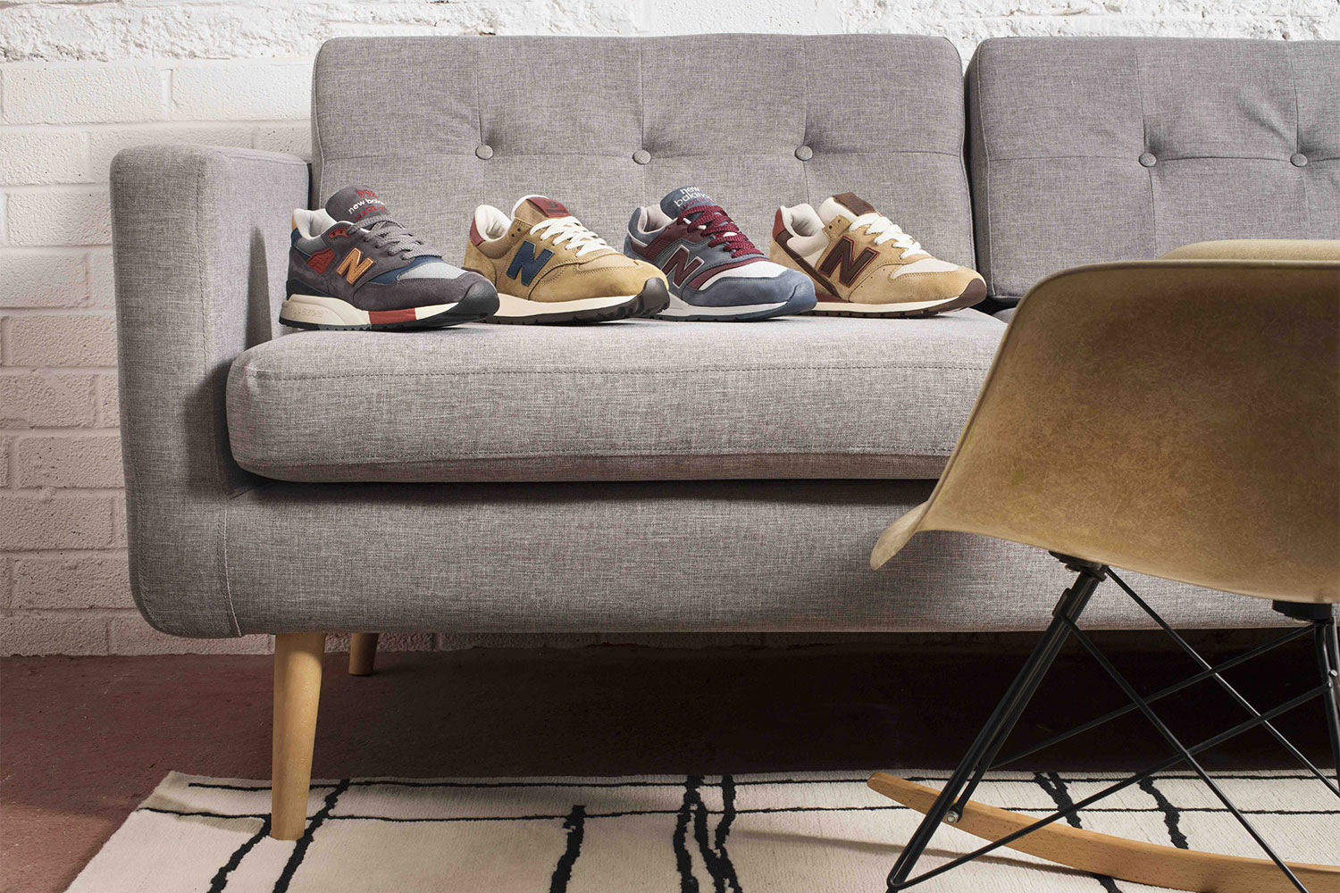 new-balance-mid-century-made-in-usa-pack-2