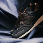 "Cone Denim x New Balance 1300 ""Made in USA"""