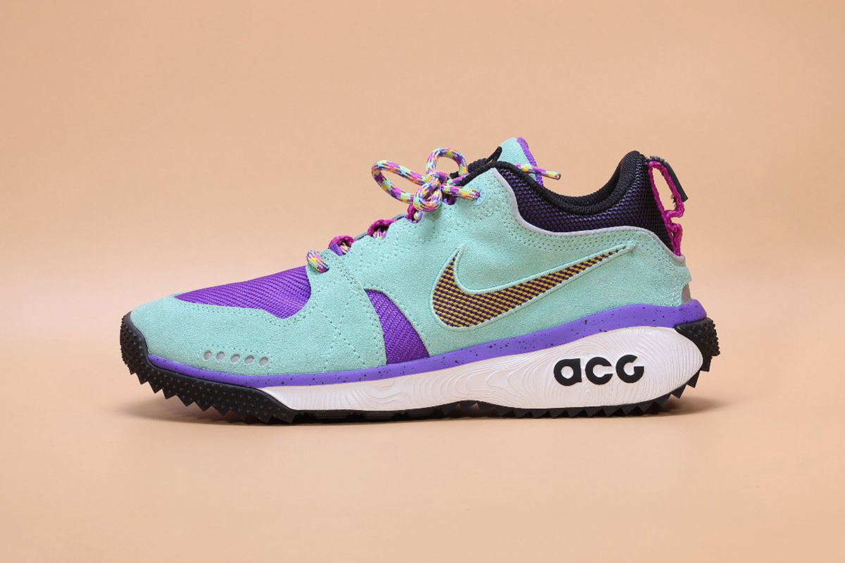 nike-acg-dog-mountain-1