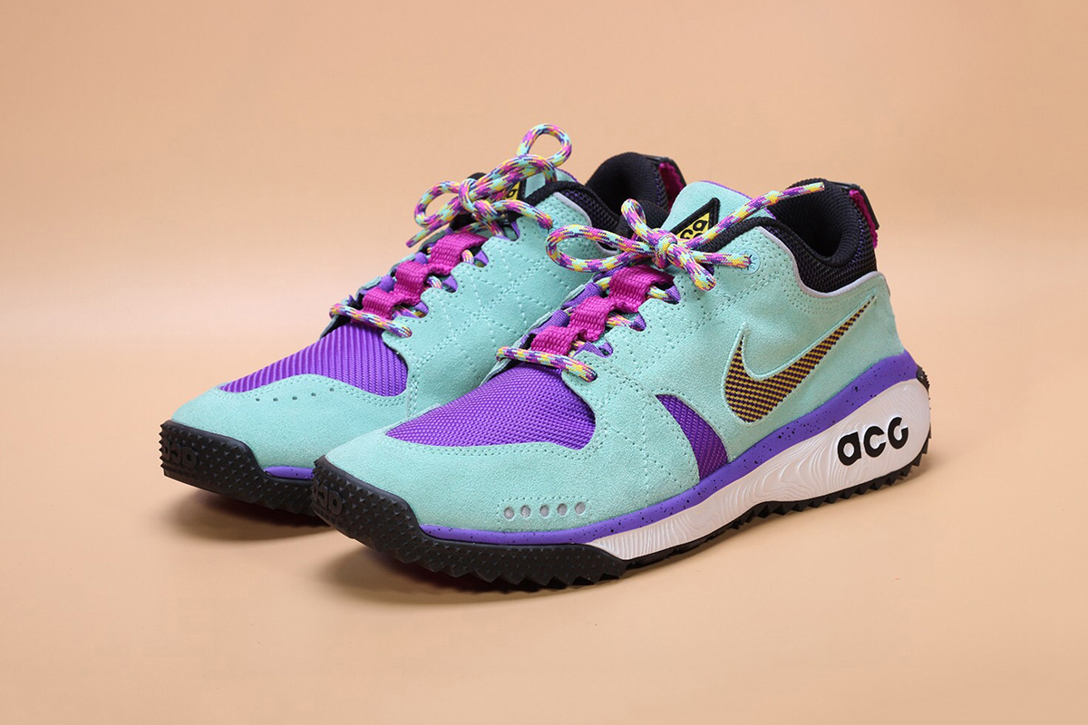 nike-acg-dog-mountain-2