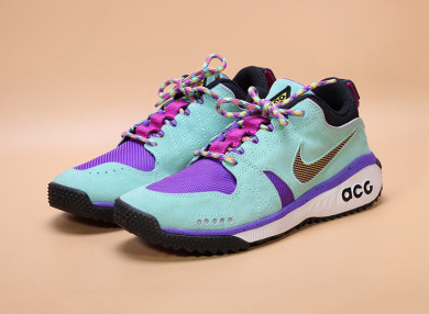 nike-acg-dog-mountain-thumb