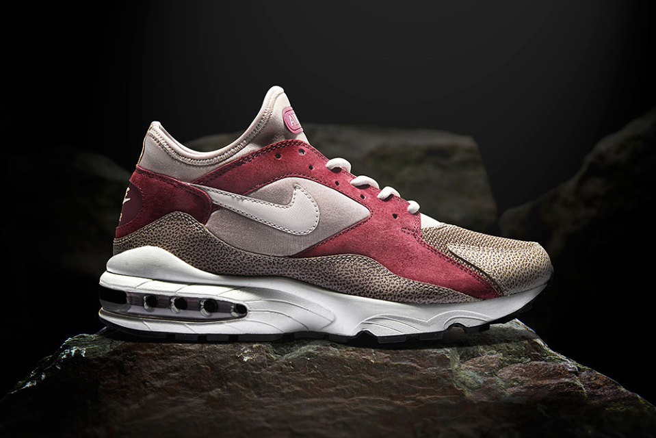 nike-air-max-93-metals-pack-size-exclusive-1