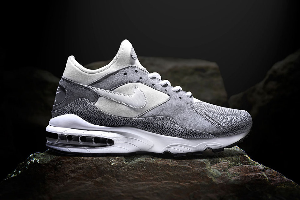 nike-air-max-93-metals-pack-size-exclusive-2