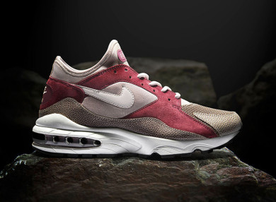 nike-air-max-93-metals-pack-size-exclusive-thumb