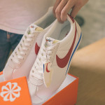 "Nike Classic Cortez ""Athletics West"""