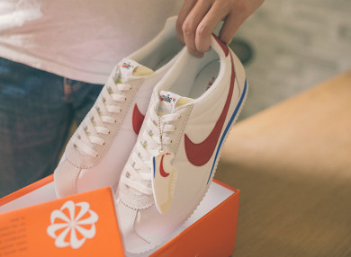 nike-cortez-athletics-west-thumb