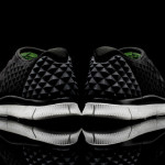 Nike Free Orbit II SP